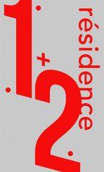 1+2 Traversé[e]s - Israel Ariño, Leslie Moquin, Christian Sanna