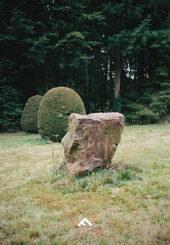 Si du ciel ne restait qu'une seule pierre - Julien Magre