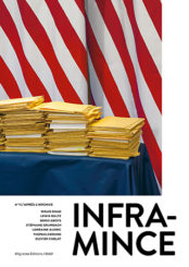 InfraMince #11 -