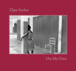 On My Own - Djan Seylan