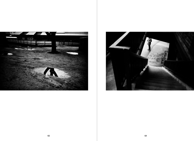 Planche(s) Contact #9