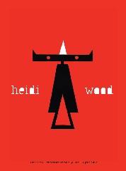 Heidi Wood - Heidi Wood