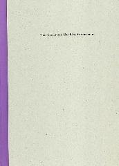 Une histoire sans nom - Anne-Lise Broyer