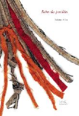 Robes des possibles - Sakina M'Sa
