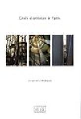 Cités d'artistes à Paris - Geneviève Hofman