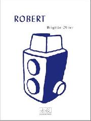 Robert - Brigitte Ollier, Robert Doisneau