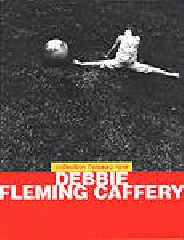 Debbie Fleming Caffery - Debbie Fleming Caffery