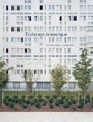 Esclavage domestique - Raphaël Dallaporta, Ondine Millot