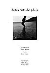 Paravents de pluie - Yves Simon, André Mérian