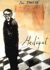 Hedâyat - Behi Djanati Ataï