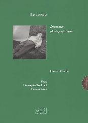 Le cercle - Daniel Challe