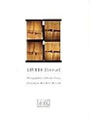 Livres [livr(e)] - Catherine Noury