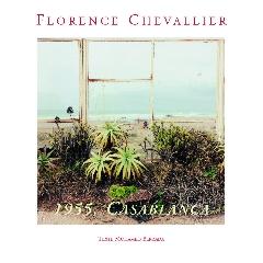 1955, Casablanca - Florence Chevallier