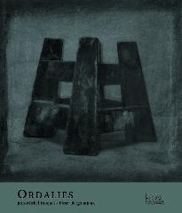 Ordalies - Jean-Michel Fauquet