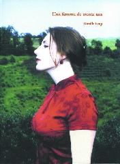 Une femme de trente ans - Mireille Loup