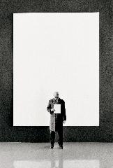 La vie est un théâtre - Gilbert Garcin, Yves Gerbal
