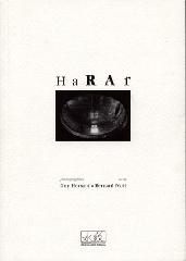 Harar - Guy  Hersant