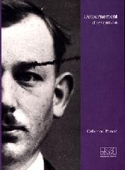 Détournement d'intention - Catherine Poncin, Jean-Paul Chavent
