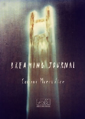 Dreaming Journal - Corinne Mercadier