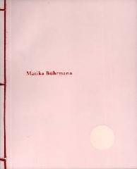 Marika Bührmann - Marika  Bührmann