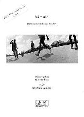 Nimulé - Rip Hopkins