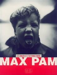 Max Pam - Max Pam