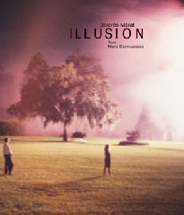 Illusion - Dolorès Marat, Marie Darrieussecq