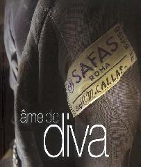 Diva - Maurizio Galante