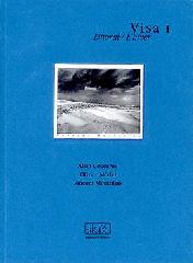 Visa I – Littoral /L'hiver -   Collectif