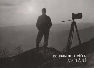 Svitani - Bohdan Holomicek