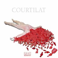 Courtilat -   Courtilat