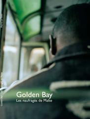 Golden Bay - Pierre Le Tulzo