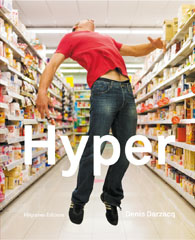 Hyper - Denis Darzacq