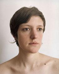 Les antichambres - Anne Immelé