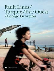 Fault Lines - George Georgiou