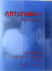 Afriphoto V - Collectif