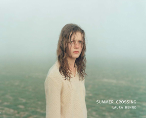 Summer Crossing - Laura Henno