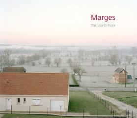 Marges - Patrizia Di Fiore