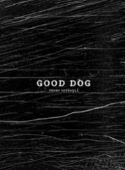 Good Dog - Yusuf Sevinçli