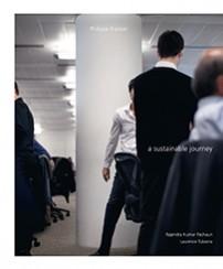 A sustainable journey - Philippe Eranian