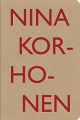 Nina Korhonen - Nina  Korhonen