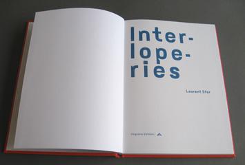 Interloperies