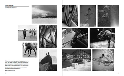 Planche(s) Contact 3