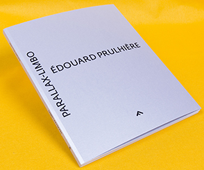 Parallax-Limbo
