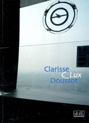 C_Lux - Clarisse Doussot