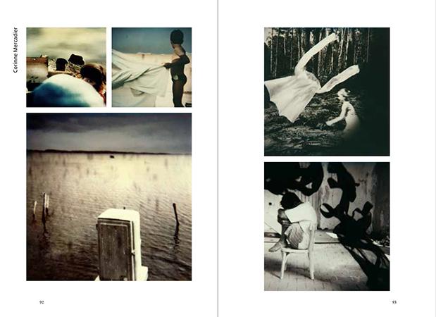 La photographie en Acte(s)