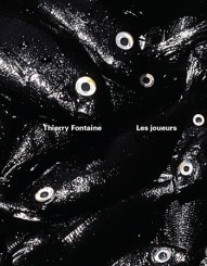 Les joueurs - Thierry Fontaine