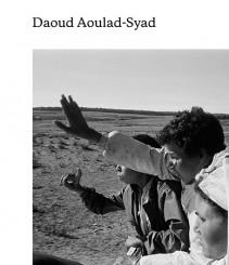 Daoud Aoulad-Syad - Daoud Aoulad-Syad