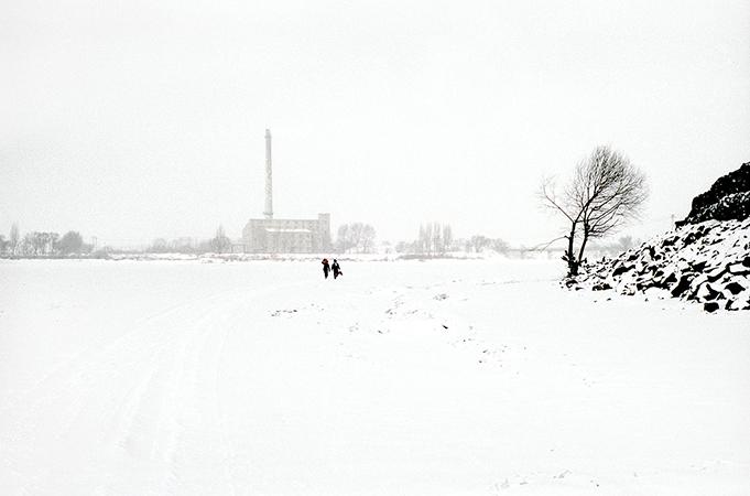 Conte d'hiver / Conte d'été