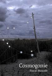 Cosmogonie - Pascal Mirande